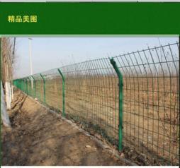 长沙直销双边丝护栏,框架护栏,圈地养殖护栏网,荷兰网
