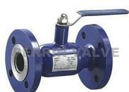 产品供应四川浮动式球阀,Q41F全焊接浮动式球阀,(perrin佩林)四川代理地区