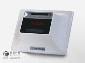 宁波刷卡水控机,宁波淋浴刷卡水控机,宁波节水设备有限公司