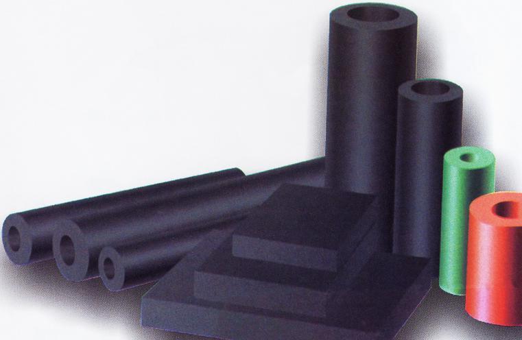橡塑保温材料,橡塑保温板