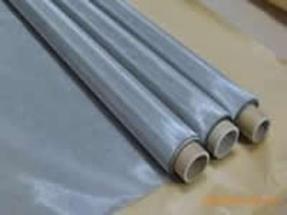 供应400目不锈钢丝网,400目不锈钢丝网价格