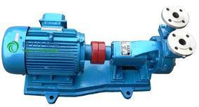 W型漩涡泵|不锈钢旋涡泵|卧式漩涡泵