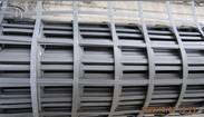 哪里卖河南钢塑土工格栅价格