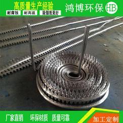 沧州六角玻璃钢阳极管 河北电除雾器阳极管厂家|