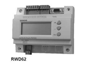 RWD62通用控制器