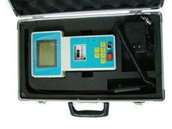 CFL-850 便携式六氟化硫检漏仪