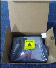 现货销售2618D51G02 艾默生