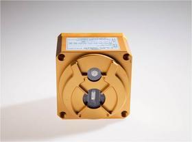 XO-UVIR四川成都紫外红外复合式火焰探测器