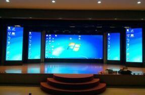 泰州LED小间距显示屏