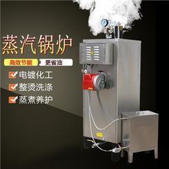 旭恩压力可按制燃油蒸汽发生器批发价