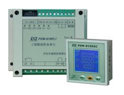 智能配电负荷监控单元 PDM-810PLT