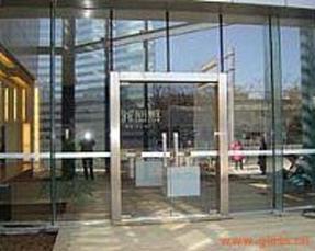 白石桥维修玻璃门浴室门