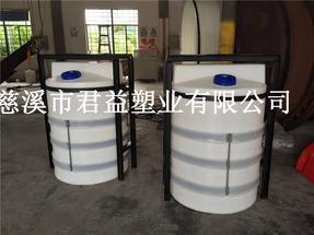 水�理加�桶500L