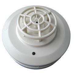 现货供应、西安消防器材经销商直销、JTW-ZCD-G3N智能型感温探测器