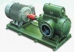 3G系列三螺杆泵、G系列单螺杆泵