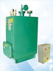 200KG/H方形防爆气化器