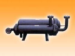 汽-汽换热器