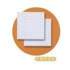 批发防水矿棉板