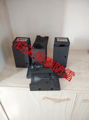 放热焊接模具恒泰放热焊接模具