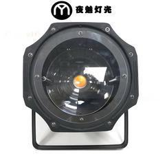 200W LED调焦COB帕灯
