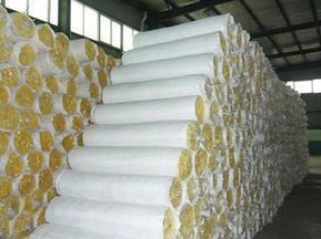 玻璃棉多少钱一平米