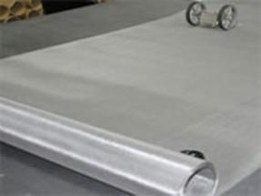 供应40目不锈钢丝网,40目不锈钢丝网价格