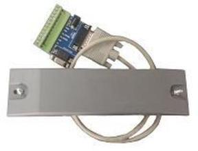 RFID人员管理读卡器 2.4G远距离读卡器 有源读卡器