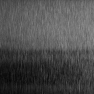 彩色不锈钢|彩色不锈钢板|黑色拉丝不锈钢