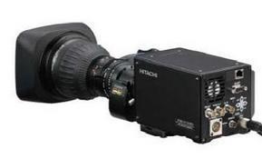 日立 DK-100 高清视频摄像机
