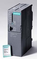 西门子可编程控制器PLC6ES7400-1JA01-0AA0