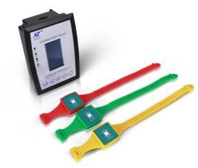 智能無線測溫系統/有源無線測溫/無源無線測溫