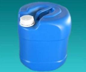 青海缓蚀阻垢剂厂家 循环水专用缓蚀阻垢剂