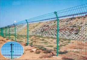 sns柔性防护网厚度三海金属网