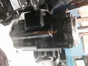 T6D-045-1L03-B1 D3W1CNJW