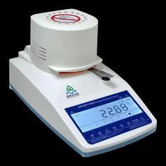 黑龙江水稻快速水分测定仪原理参数及使用方法