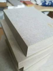 LOFT钢结构夹层楼板 钢结构阁楼板