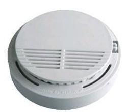 供应独立感烟火灾探测器——独立感烟火灾探测器的销售