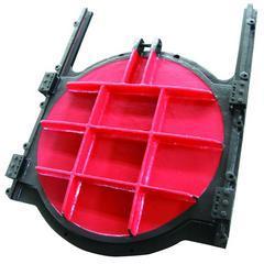 【质量保证】厂家直销多种规格的 铸铁闸门