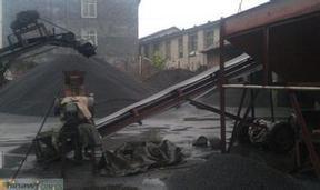 除铁除锰1-2mm锰砂滤料