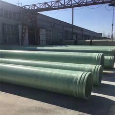 玻璃鋼保溫管道價錢 玻璃鋼通風管道
