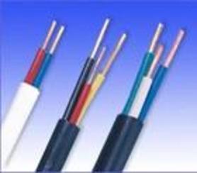 齐全产品介绍-矿用控制电缆|MKVV矿用控制电缆|MKVVR矿用控制电价格