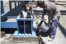沈阳设备二次灌浆料,沈阳地脚螺栓灌浆料