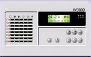 克莱门特W3000控制器维修