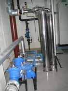 无负压供水3无负压供水设备