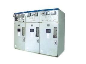 豫开机电-HXGN-12高压环网柜
