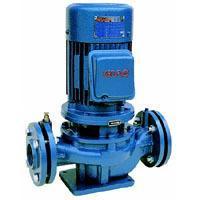 广东省佛山水泵有限公司,GD型管道泵,肯富来管道泵
