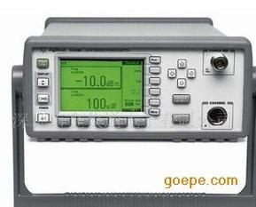 Agilent E4418B EPM 系列单通道功率计