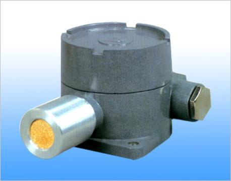 RB-TZY点型可燃气体探测器