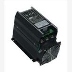 TSCR-4-4-125P相位控制器