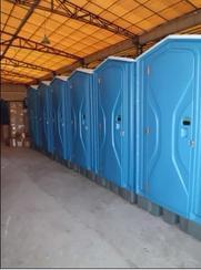 中山市移动厕所洗手间租赁